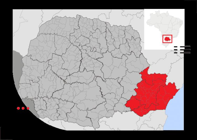 segline_mapa_metropolitanadecuritiba-01